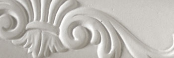 coving-mouldings