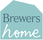 Brewers Home