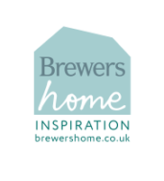 Brewers Home - Inspiration