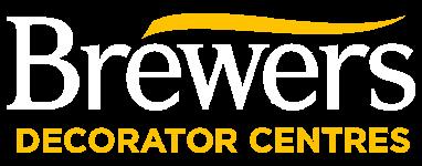 Brewers Decorators Centres