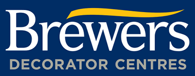 Brewers Decorators Centres