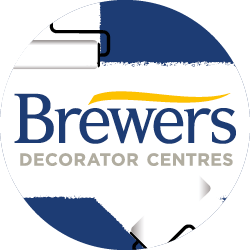 Brewers Decorator Centers