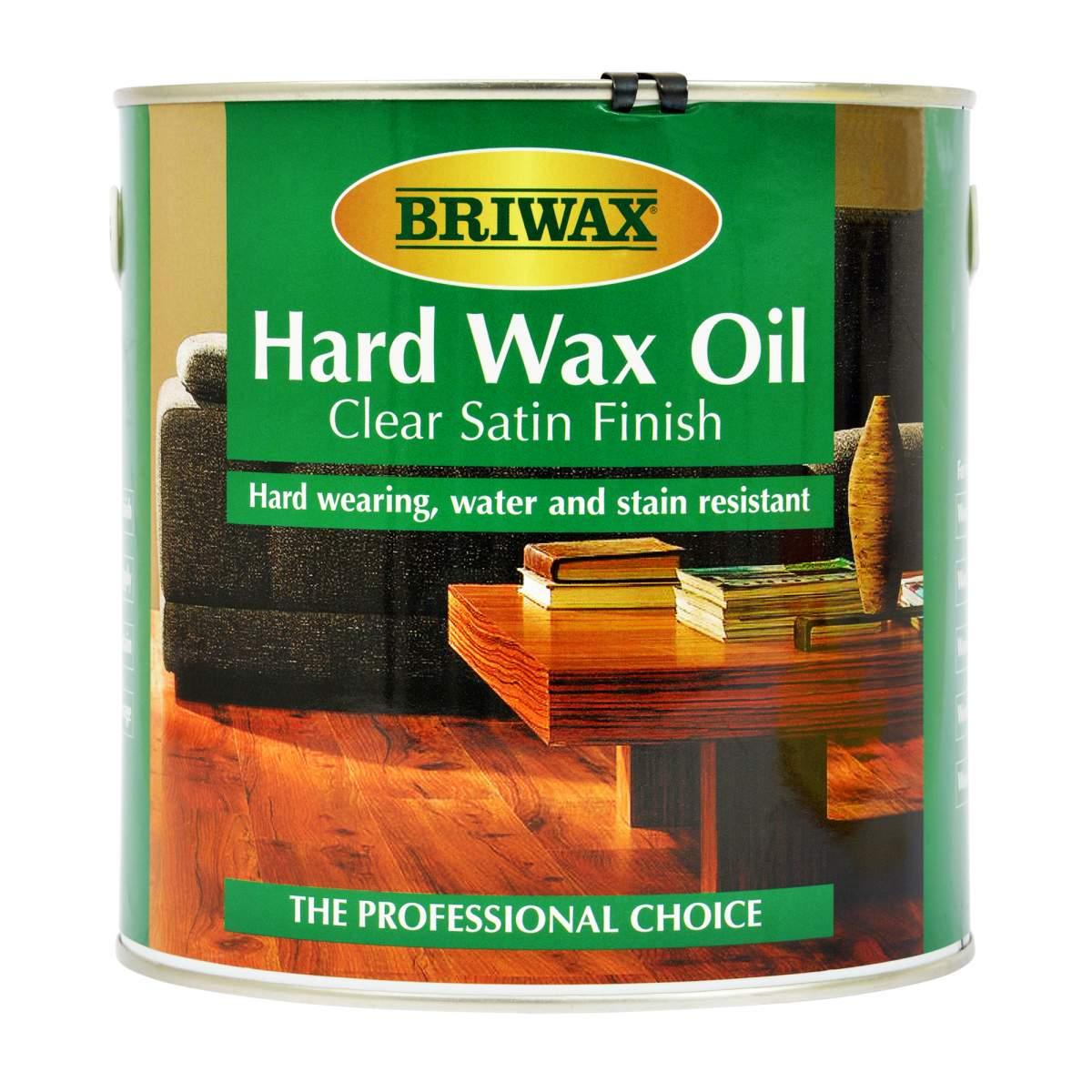 Hard wax oil homebase car toys dash cam