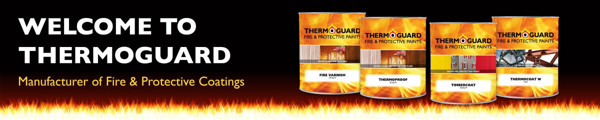 Thermoguard Large Banner hi-res