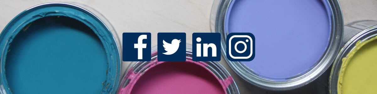 What to Post on Social Media - 12 Quick & Easy Ideas For Decorators