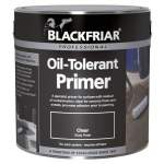Oil Tolerant 2 Pack Primer