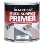 Multi-Surface Primer White