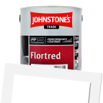 Flortred (Ready Mixed)