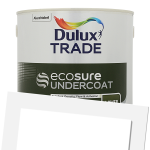 Ecosure Undercoat Colour (Tinted)