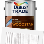 Ultimate Woodstain Tinted Colour