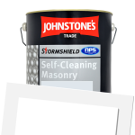 Stormshield Self-Cleaning Masonry (Tinted)