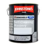 Stormshield Self-Cleaning Masonry Magnolia (Ready Mixed)