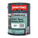 Stormshield Pliolite Masonry Brilliant White