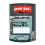 Stormshield Pliolite Masonry Magnolia (Ready Mixed)