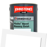 Stormshield Pliolite Masonry Colour (Tinted)