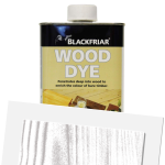 Wood Dye Matt (Ready Mixed)