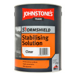 Stormshield Stabilising Solution Clear