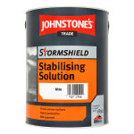 Stormshield Stabilising Solution White