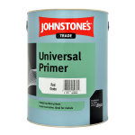 Universal Primer Red Oxide (Ready Mixed)