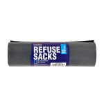 Refuse Sacks (Roll of 10)