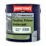 Stormshield Flexible Undercoat Brilliant White