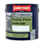 Stormshield Flexible Undercoat Grey (Ready Mixed)