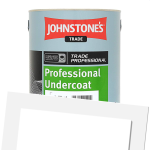 Professional Undercoat Dark Grey (Ready Mixed)