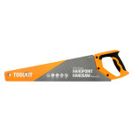 General Purpose Hardpoint Handsaw