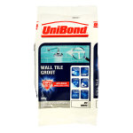 Wall Tile Grout Advanced Triple Protection Ice White