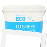 Ecopro Lo Sheen (Tinted)