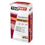 Murex All Substrates Repair Filler