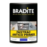AP71 Fastrac Antico Primer Blue (Ready Mixed)