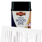 Palette Wood Dye Dark Oak (Ready Mixed)