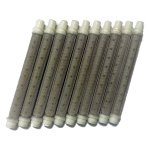 Gun Filter White Pack Of 10