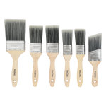 Trojan Brush Set (Pack of 6)