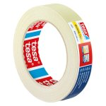 Indoor Masking Tape 3 day