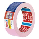 Precision Sensitive Low Tack Masking Tape