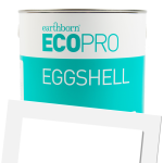Ecopro Eggshell (Tinted)