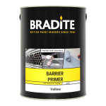 EU96 Barrier Primer (Ready Mixed)