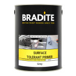 EP92 Surface Tolerant Primer (Ready Mixed)