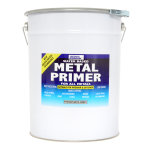 All Metals Primer Phosphate Grey (Ready Mixed)