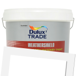Weathershield Smooth Masonry (Tinted)