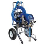 Mark V PC TexSpray BlueLink Sprayer