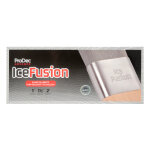 Ice Fusion Brush Set (Pack of 3)