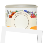 Estate Emulsion (Ready Mixed)