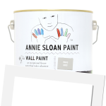 Wall Paint (Ready Mixed)