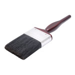 Standard Paint Brush