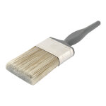 Opti Paint Brush