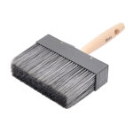 Block Brush