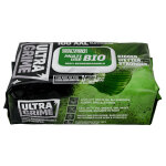 Ultra Grime XXL+ Bio Cloth Wipes Pack of 100